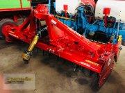 Breviglieri MEK FARMER 170 Ротационная борона