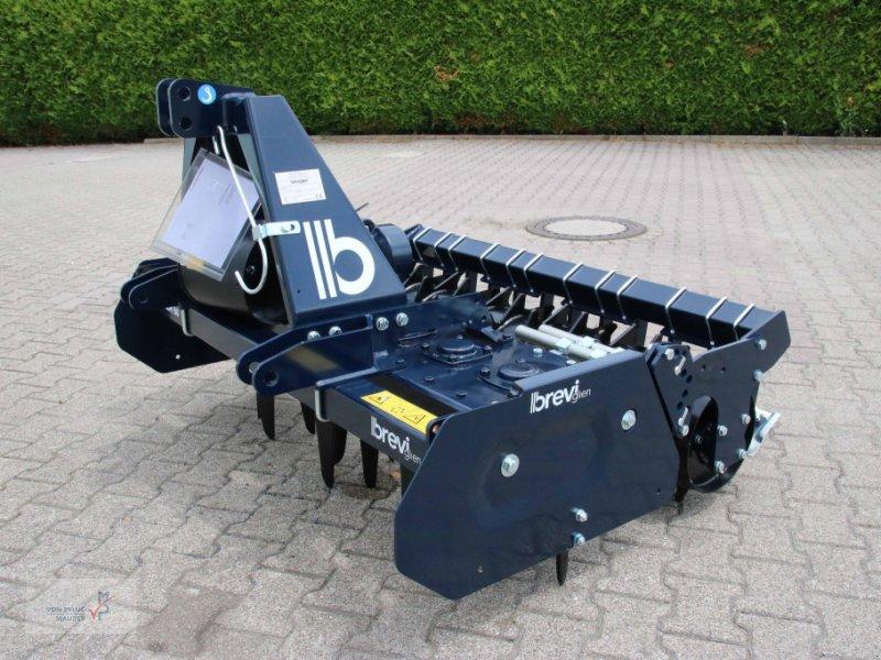 Kreiselegge des Typs Breviglieri Mek Farmer 80/150, Neumaschine in Mahlberg-Orschweier (Bild 1)