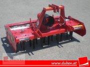 Kreiselegge des Typs Breviglieri Mek Farmer 80-170 SW, Neumaschine in Ziersdorf
