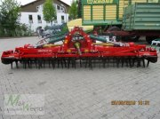 Kreiselegge του τύπου Breviglieri Mekfold 260 - 500K σε Markt Schwaben