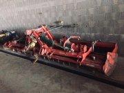 Kreiselegge des Typs Breviglieri MEKFOLD 260, Gebrauchtmaschine in Saint suplice le ver