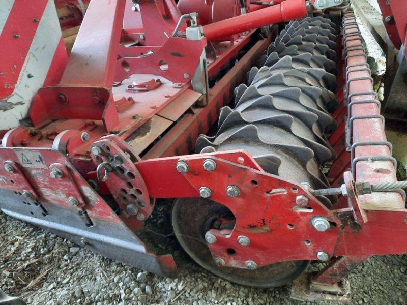 Kreiselegge tip Breviglieri mex170, Gebrauchtmaschine in le pallet (Poză 1)