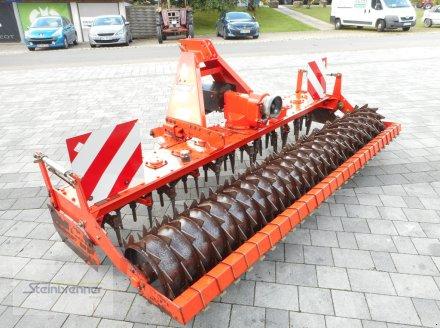 Kreiselegge des Typs Breviglieri t 50V, Gebrauchtmaschine in Wörnitz (Bild 4)