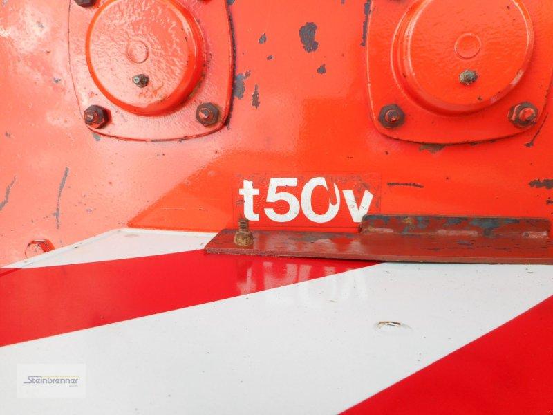 Kreiselegge des Typs Breviglieri t 50V, Gebrauchtmaschine in Wörnitz (Bild 6)
