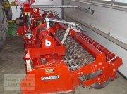 Breviglieri T 51 V Ротационная борона