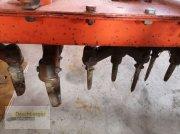 Breviglieri T40 grapă  rotitoare