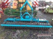 Kreiselegge tip Eberhardt KE 303, Gebrauchtmaschine in Beelen