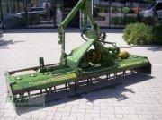 Eberhardt KE 303 Ротационная борона