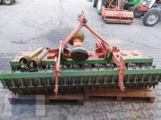 Eberhardt Kreiselegge 2,5m rotačné brány