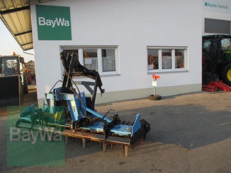 Kreiselegge des Typs ECK-SICMA ERS 3000, Gebrauchtmaschine in Schönau b.Tuntenhaus (Bild 1)