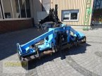 Kreiselegge des Typs Eck Sicma ERS 3000 in Greven