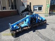 Kreiselegge tip Eck Sicma ERS 3000, Gebrauchtmaschine in Greven