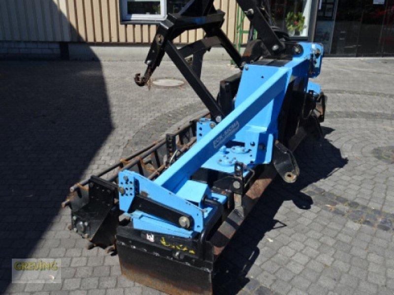 Kreiselegge des Typs Eck Sicma ERS 3000, Gebrauchtmaschine in Greven (Bild 4)
