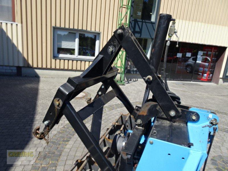 Kreiselegge des Typs Eck Sicma ERS 3000, Gebrauchtmaschine in Greven (Bild 5)