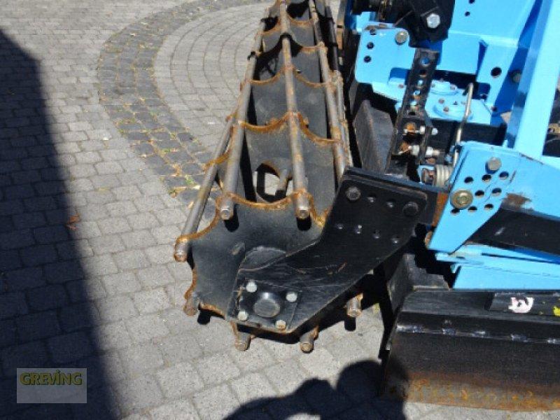 Kreiselegge des Typs Eck Sicma ERS 3000, Gebrauchtmaschine in Greven (Bild 6)