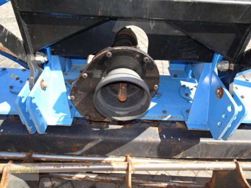 Kreiselegge des Typs Eck Sicma ERS 3000, Gebrauchtmaschine in Greven (Bild 7)