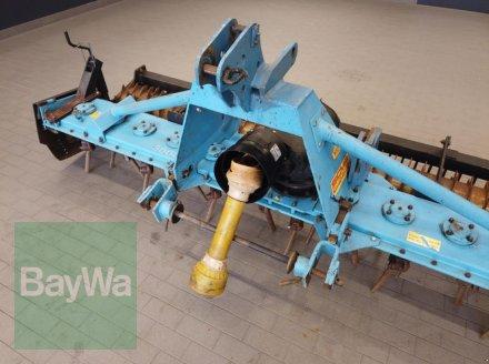 Kreiselegge des Typs Eck Sicma GEBR. KREISELEGGE 3000, Gebrauchtmaschine in Manching (Bild 7)