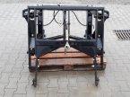 Kreiselegge des Typs Eck Sicma hydr. Anbauteile / hydr. Hitch für Super 3000 in Aiterhofen
