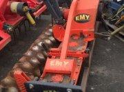 EMY 3 Meter Ротационная борона