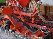 Kreiselegge typu EMY CA 30, Gebrauchtmaschine w Schierling
