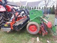 EMY CR 30  DK 300 Kreiselegge