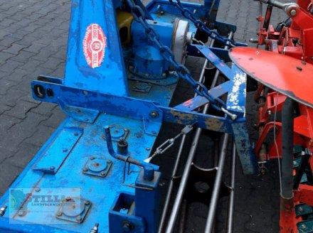 Kreiselegge des Typs Eurotore 25, Gebrauchtmaschine in Niederviehbach (Bild 1)