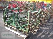Feldherr 3,8M rotačné brány
