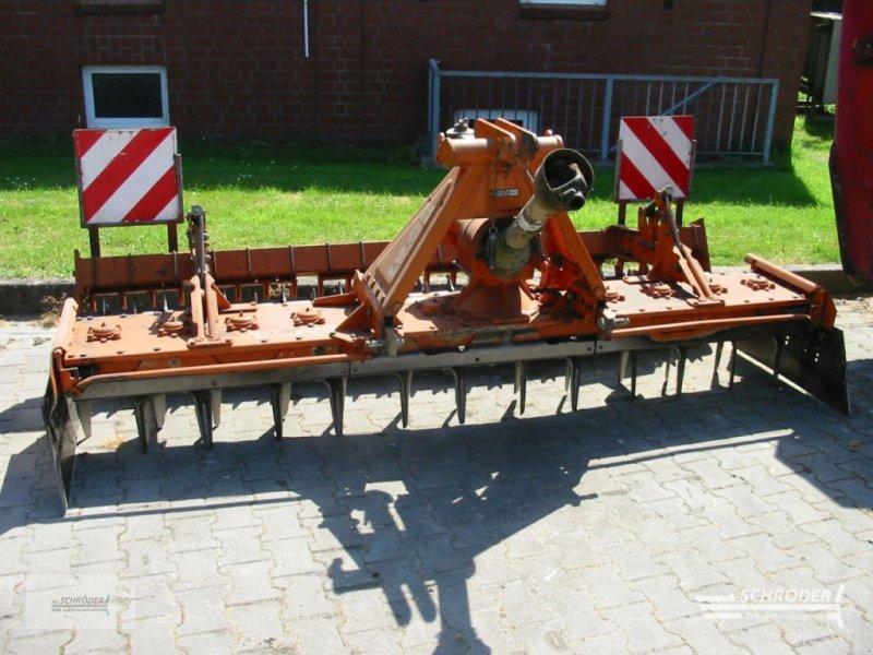 Kreiselegge des Typs Feraboli KREISELEGGE M30/36, Gebrauchtmaschine in Wittmund (Bild 1)