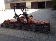 Kreiselegge του τύπου Feraboli Master 300/36, Gebrauchtmaschine σε Otzing