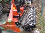 Kreiselegge des Typs Forigo 112F/300 in Pocking