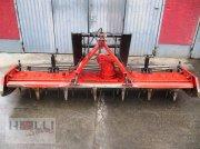 Kreiselegge типа Forigo 3 Meter, Gebrauchtmaschine в Niederneukirchen