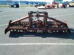 Kreiselegge типа Forigo F131-300 в THOUARS