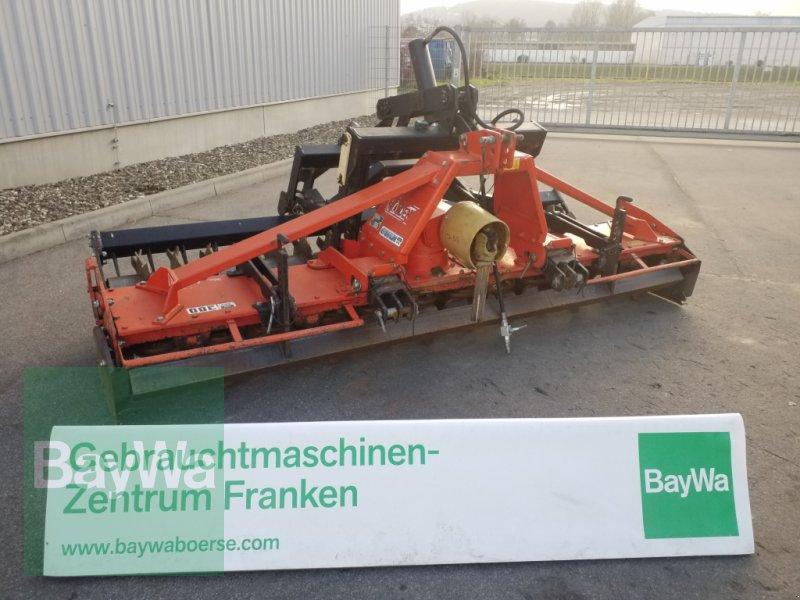 Kreiselegge des Typs Frandent ERS 300, Gebrauchtmaschine in Bamberg (Bild 1)