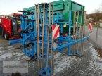 Kreiselegge типа Fricke GE401 Großfederzinkenegge в Auerbach
