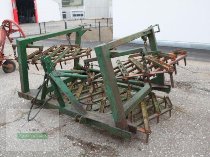 Kreiselegge des Typs Grabner Sonstiges, Gebrauchtmaschine in Hartberg (Bild 1)