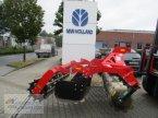 Kreiselegge des Typs Grano Top Agro SHS 3.0 v Altenberge