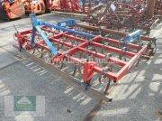 Hatzenbichler 3 M Rotační brány