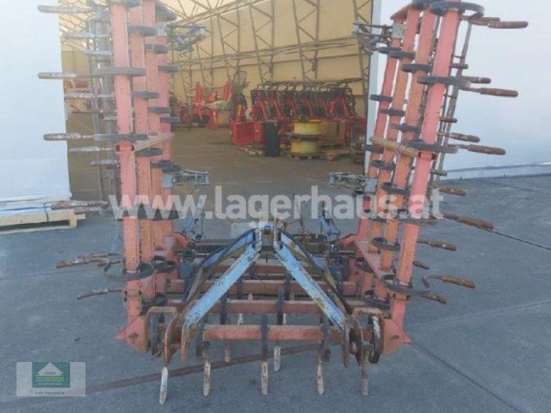Kreiselegge des Typs Hatzenbichler 5 M, Gebrauchtmaschine in Klagenfurt (Bild 1)