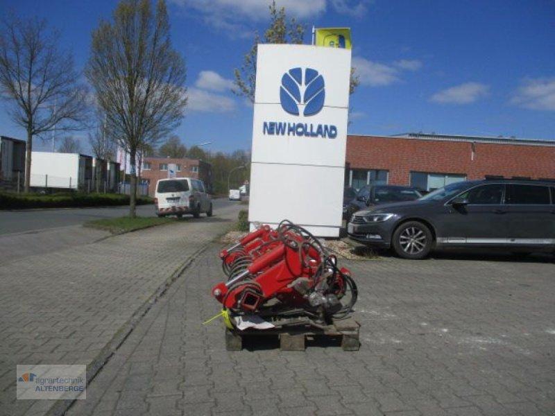 Kreiselegge des Typs Horsch Crossbar für Joker 6 RT // 2 x 3m, Neumaschine in Altenberge (Bild 1)