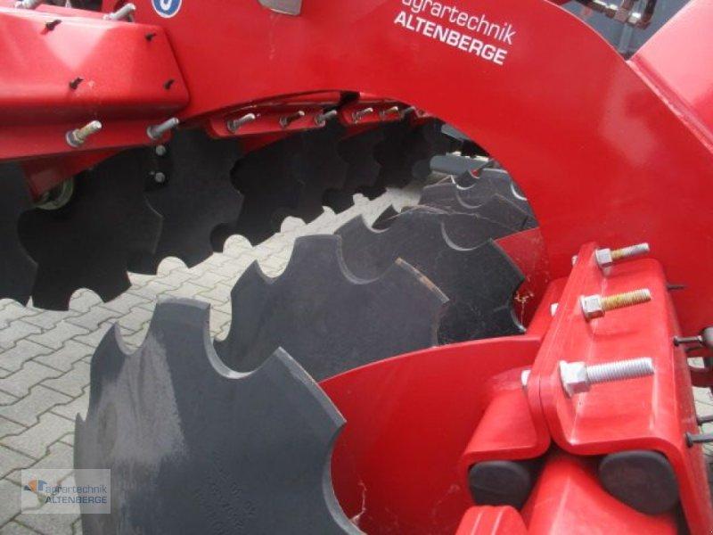 Kreiselegge типа Horsch Joker 3 CT, Neumaschine в Altenberge (Фотография 6)