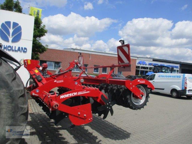 Kreiselegge типа Horsch Joker 3 CT, Neumaschine в Altenberge (Фотография 2)