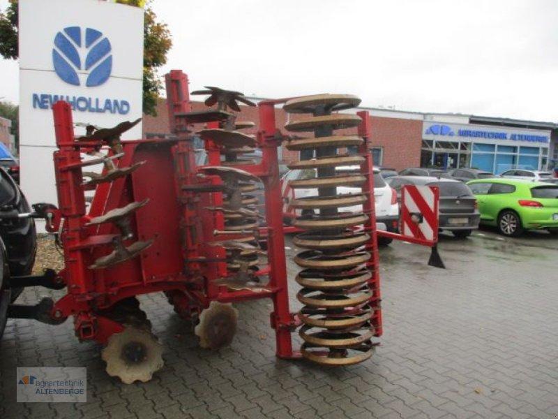 Kreiselegge tip Horsch Joker 4 CT, Gebrauchtmaschine in Altenberge (Poză 1)