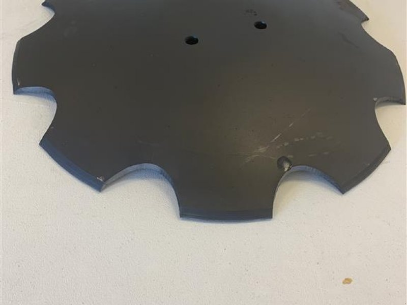 Kreiselegge типа Horsch Joker Tallerken/Disc 460 x 6 mm - 3 huller, Gebrauchtmaschine в Ringe (Фотография 2)