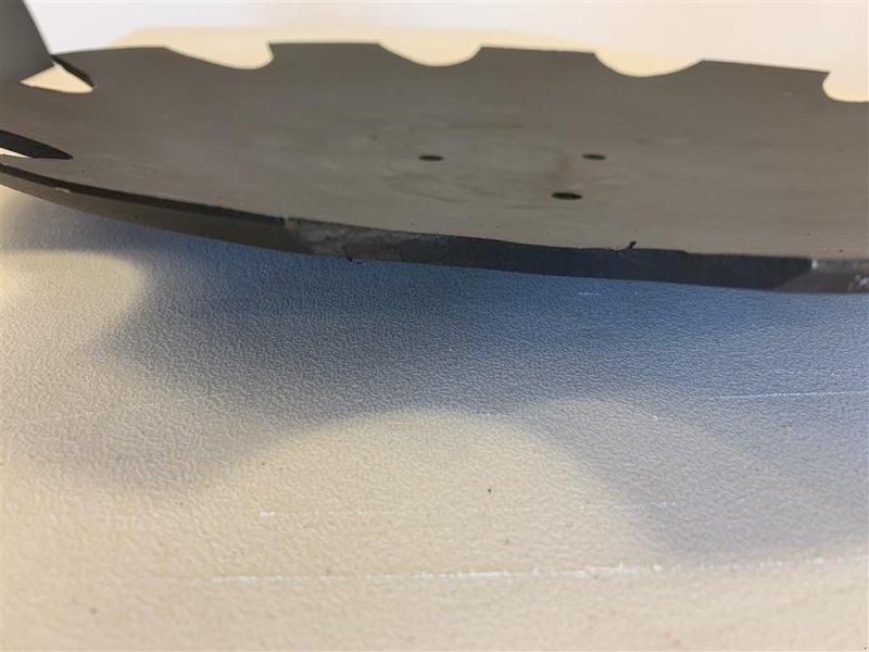 Kreiselegge типа Horsch Joker Tallerken/Disc 460 x 6 mm - 3 huller, Gebrauchtmaschine в Ringe (Фотография 5)