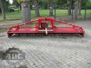 Kreiselegge типа Howard HK 31, Gebrauchtmaschine в Rhede/Brual
