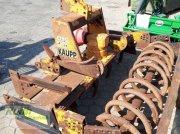 Kaupp KB 200 SP rotačné brány