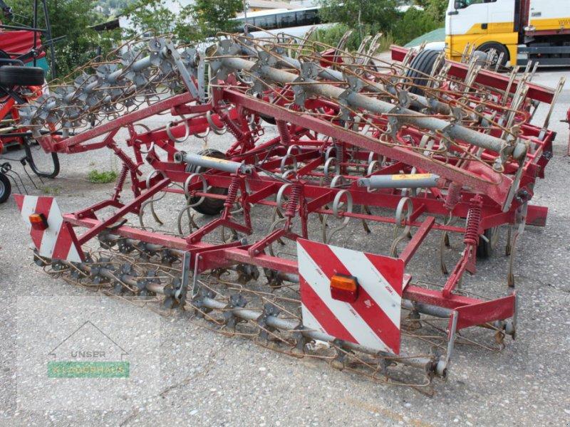 Kreiselegge tip Kongskilde Sonstiges, Gebrauchtmaschine in Hartberg (Poză 1)