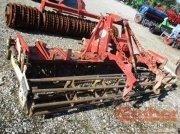 Krone KE 85/3000 Rotaciona drljača