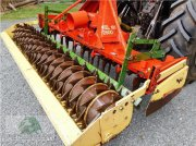 Kreiselegge типа Krone KL 100 - 2500, Neumaschine в Steinwiesen-Neufang