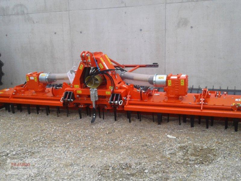 Kreiselegge типа Kubota Kverneland PH1500F sofort Verfügbar!, Neumaschine в Mainburg/Wambach (Фотография 1)